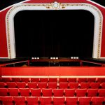 Carnegie_Theatre_Balcony_View