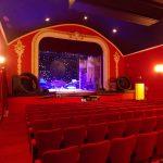 Carnegie_Theatre_Internal