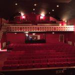 Carnegie_Auditorium